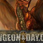 Dragon's Delve Session 37