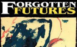 Forgotten Futures Cover