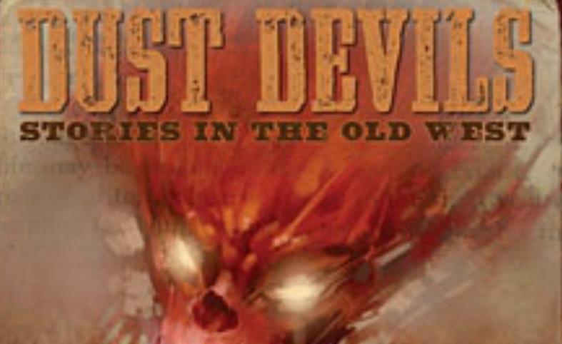Dust Devils session 02