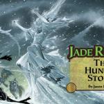 Jade Regent Session 36