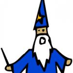 Profile picture of thom